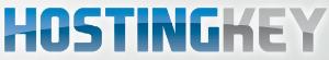 HostingKey.com